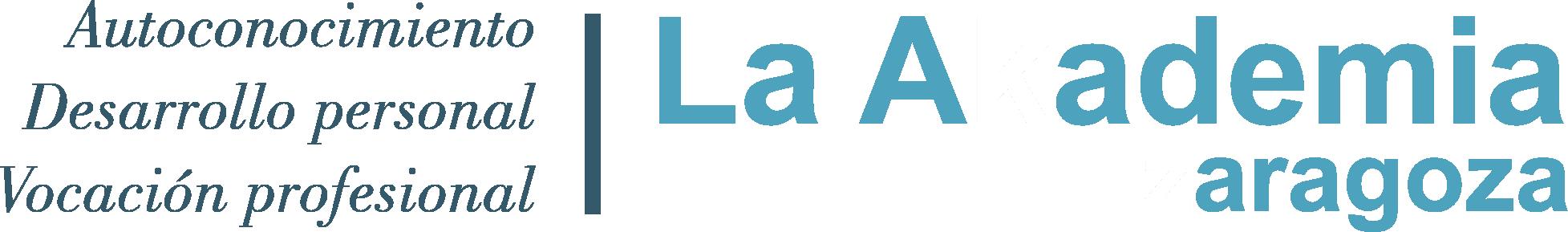 La Akademia Zaragoza