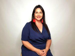 Yolanda Cambra
