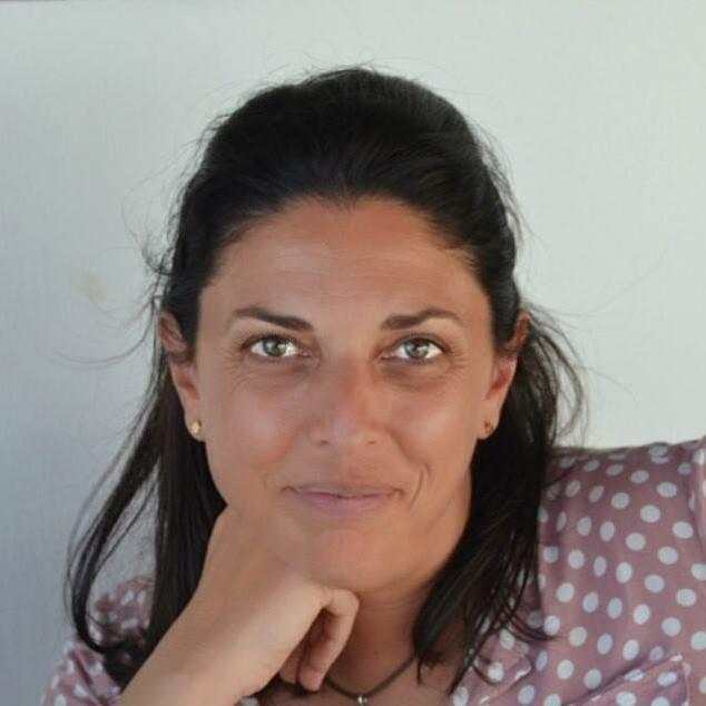 cristina-iguaz-campos-1