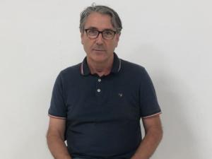 Jorge Castellano